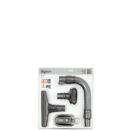 Dyson DC16/DC16A Tools Reviews