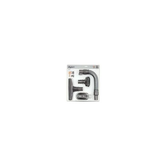 Dyson DC16/DC16A Tools