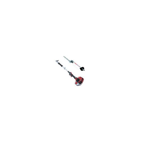 Shindaiwa One Power Long Reach Hedge Trimmer
