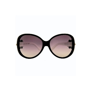 Photo of Sunglasses Sunglass