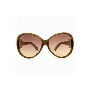 Photo of Sunglasses Sunglass