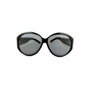 Photo of Womens Sunglasses Sunglass