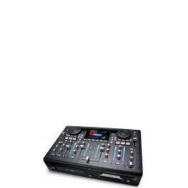 Numark HDMIX Compact, Portable, Expandable DJ System Reviews