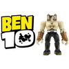 Photo of Ben 10 - 10CM Benvicktor Battle Figure Toy