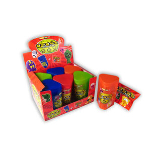 Photo of Gogo's Crazy Bones Box Toy