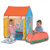 Photo of Peppa Pig Play Tent Toy