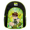 Photo of Ben 10 Back Pack Toy