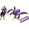Photo of Transformers Animated Deluxe - Blackarachnia DVDs HD DVDs and Blu Ray Disc