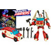 Photo of Transformers Animated Deluxe - Autobot Ratchet Toy