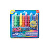 Photo of Blo Pen 10PK Toy
