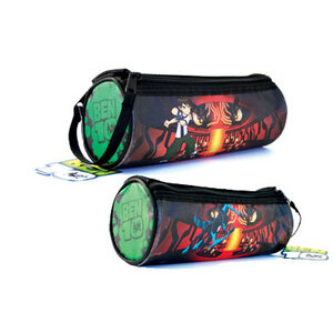 Photo of Ben 10 Pencil Case Stationery
