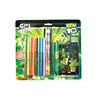 Photo of Ben 10 Super Stationery Set Stationery
