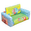 Photo of In The Night Garden Flip Out Sofa Toy