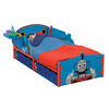 Photo of Thomas Toddler Bed Furniture