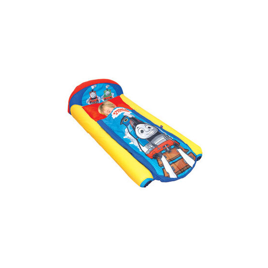 My First ReadyBed Thomas & Friends