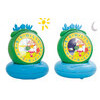 Photo of In The Night Garden Go Glow Time Toy