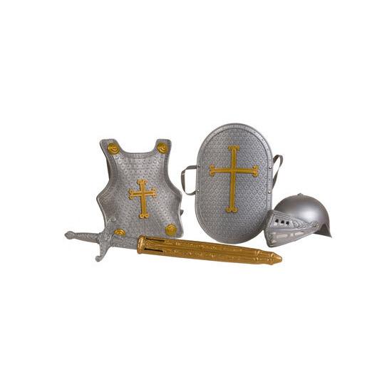 Armour Set
