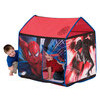 Photo of Spider-Man 3 Play Tent Toy