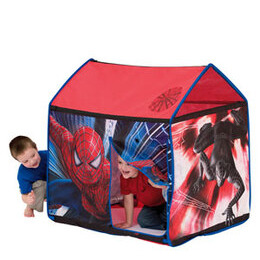 Spider-Man 3 Play Tent Reviews