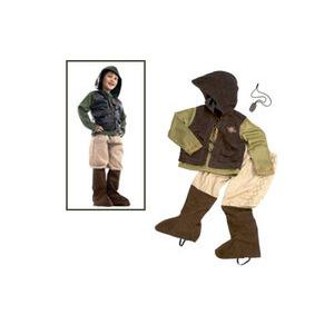 Photo of Robin Hood - Dress Up Set Toy