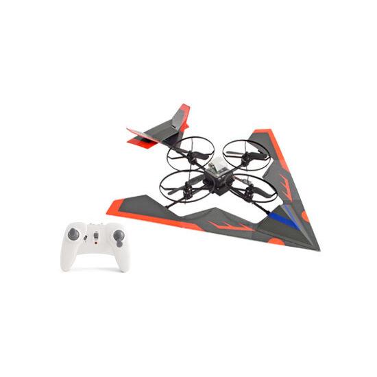 R/C Jump Jet