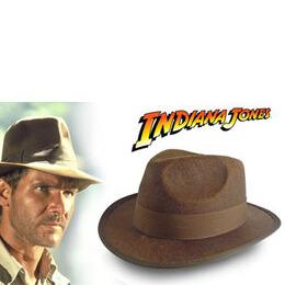 Indiana Jones Replica Hat Reviews