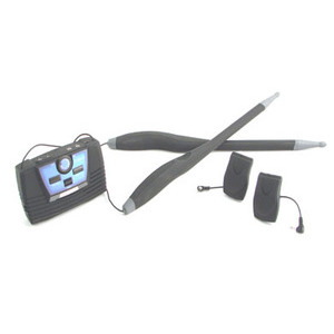 Photo of V-Beat Drum Kit Gadget