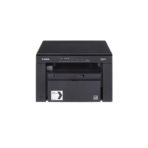 Photo of Canon I-Sensys MF3010 Printer