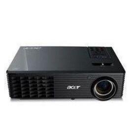 Acer X1161P  Reviews