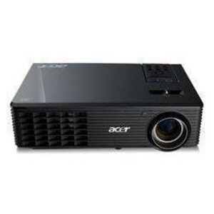 Photo of Acer X1161P  Projector
