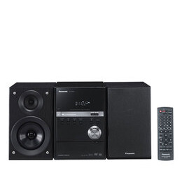 Panasonic SC-PM86D Reviews