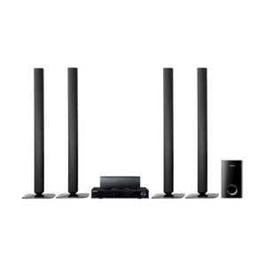 Photo of Samsung HT-TZ315R Home Cinema System