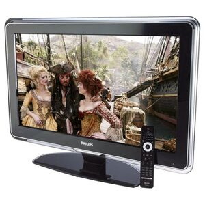 Photo of Philips 32PFL9603D Television