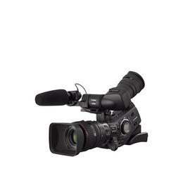 Canon XL-H1S