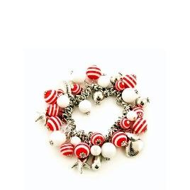Beaded bracelet Reviews