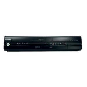 Photo of Toshiba RD-XV48DT DVD Recorder