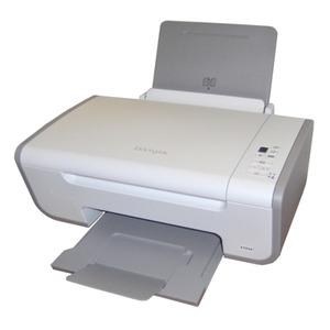 Photo of Lexmark X2650 Printer