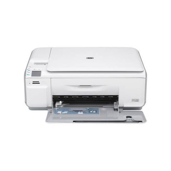 HP Photosmart C4480-Q8388B
