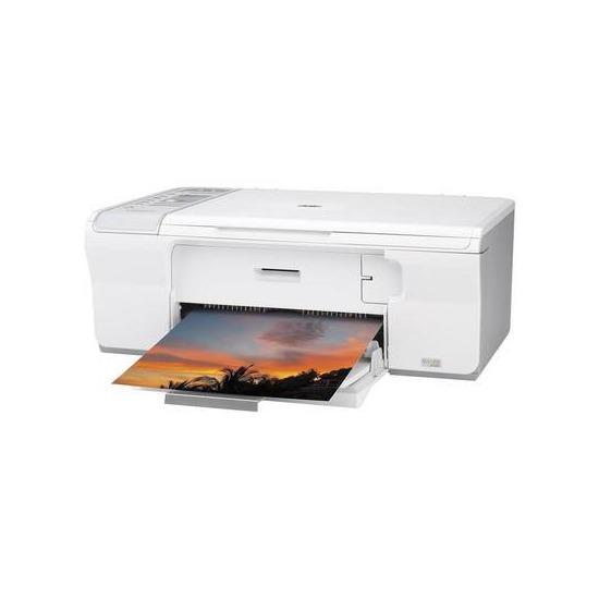 HP Deskjet F4280-CB656B