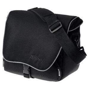 Photo of Nikon Digital SLR Case Camera Case
