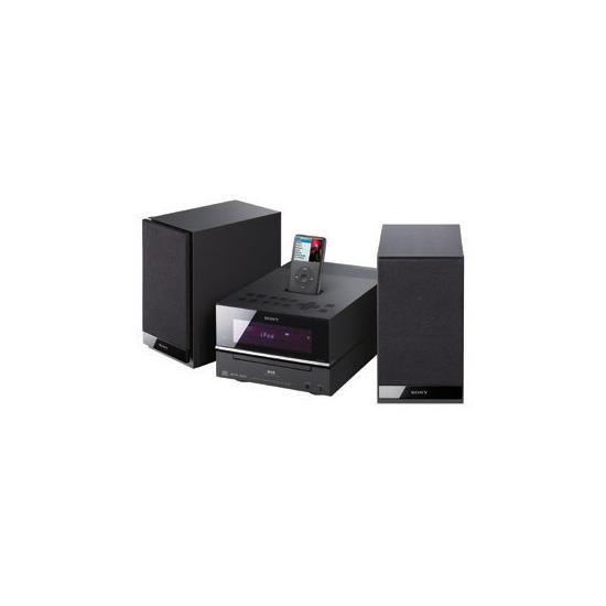 Sony CMT-BX70DBi