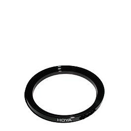 Hoya 62-67mm Step Up Ring Reviews
