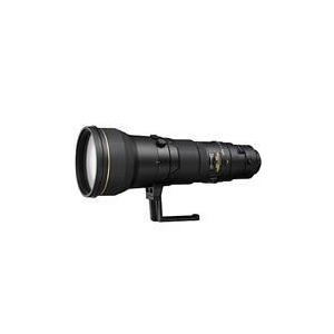 Photo of Nikon AF-S NIKKOR 600MM F/4G ED VR Lens