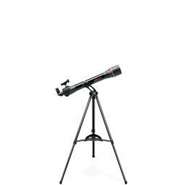 Space Station 700x60 Astronomical Telescope Reviews