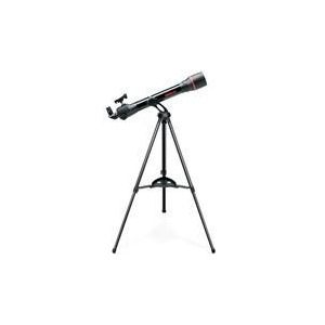 Photo of Space Station 700X60 Astronomical Telescope Telescope