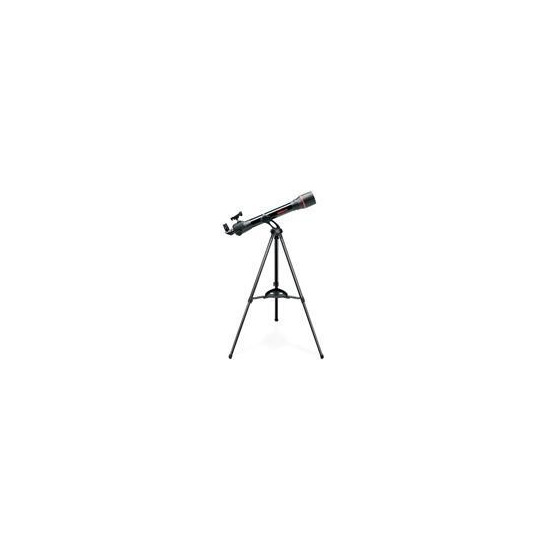 Space Station 700x60 Astronomical Telescope
