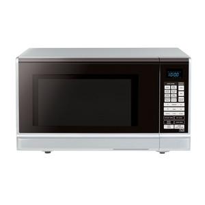 Photo of Sharp R371SLM  Microwave