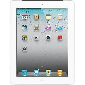 Photo of Apple iPad 2 (Wi-Fi + 3G, 64GB) Tablet PC