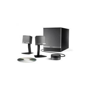 Photo of Bose Companion 3 II Speaker