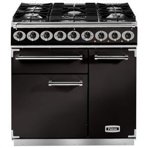 Photo of Falcon 77060 F900DXDFBL/cm Cooker